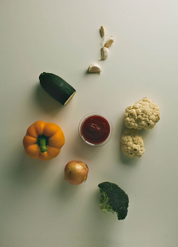 veggie-stew-ingredients