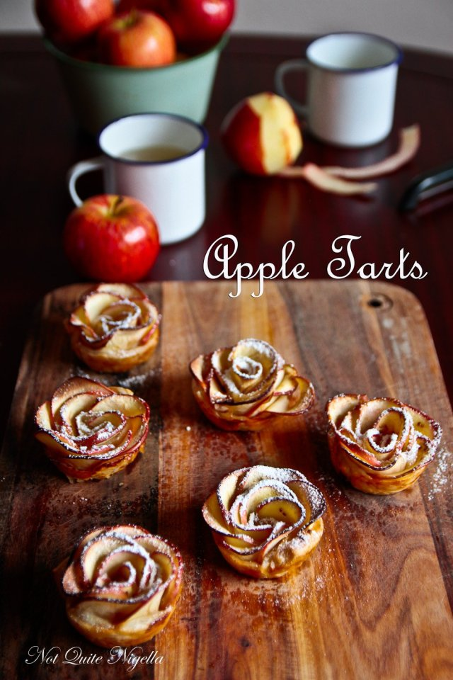 __apple-flower-tarts-18
