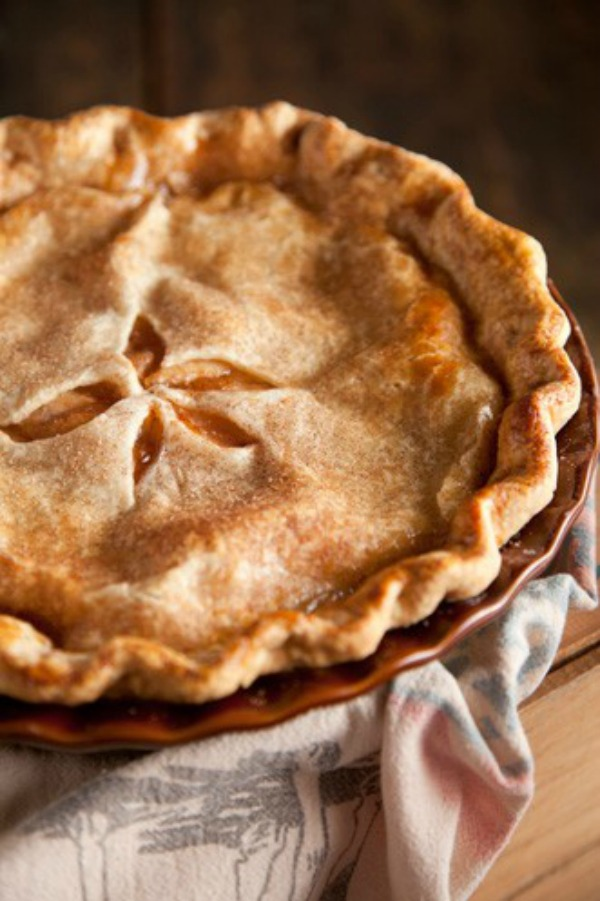 moms-apple-pie_1