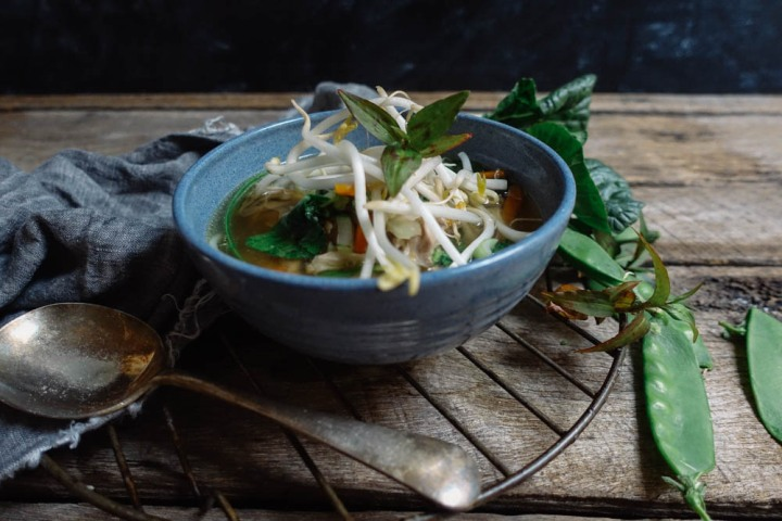 asian-chicken-soup-2