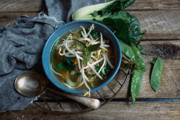 asian-chicken-soup-3