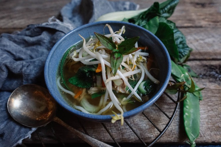asian-chicken-soup-4